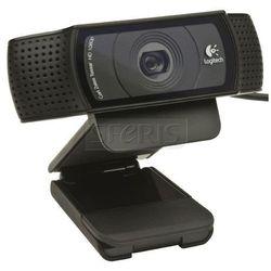 Kamera Logitech C920 - 960-001055