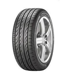 Pirelli P Zero Nero GT 225/55 R17 101 W