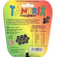 Tantrix - Odkrywanka