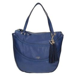 Torebki do ręki Guess VG652910 Shoulder Bag Women Faux Leather