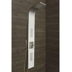 Panel Prysznicowy - Model 9926