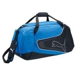 Puma PowerCat 5-12 Medium Bag 07013503