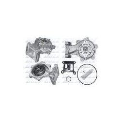 DOLZ Pompa wodna - F149