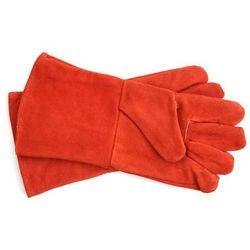 Rękawice spawalnicze Indianex
