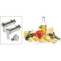 Zestaw PastaPassion Bosch MUZXLPP1