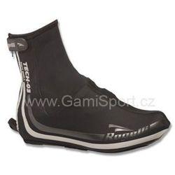 Ochraniacze na buty do buty Rogelli TECH-03 009.026