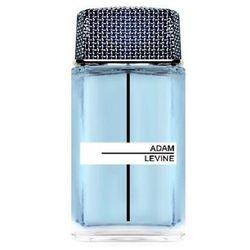 ADAM LEVINE for Men perfumy męskie - woda toaletowa 50ml - 50ml