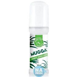 Mugga Roll-on - 50ml