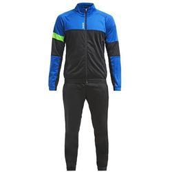 Reebok Dres blue sport