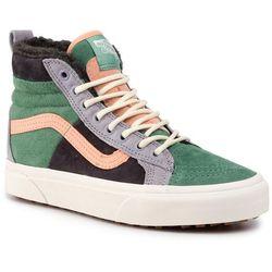 vans buty sk8 hi b8c porównaj zanim kupisz