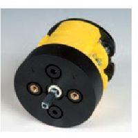 Łącznik krzywkowy C0630002R