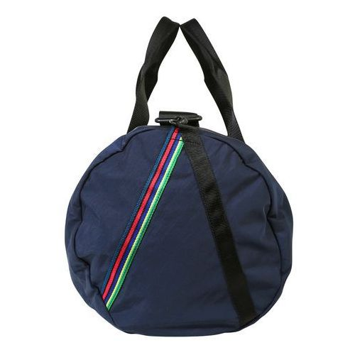 a2c18fbedaa77 PS by Paul Smith MAN BAG CARRYON Torba weekendowa dark blue ...