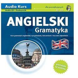 Angielski. Gramatyka