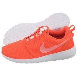 Buty Nike WMNS Roshe One 511882-818 (NI599-d)