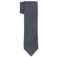 Krawat Atlas Design