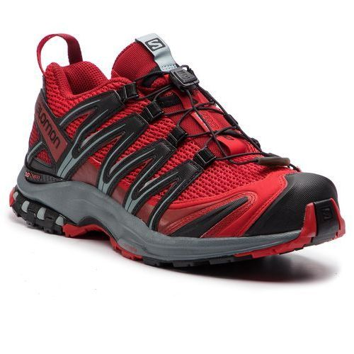Buty SALOMON Sense Escape 2 407406 27 W0 EbonyDtotmy