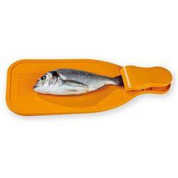 Deska do krojenia ryb UH