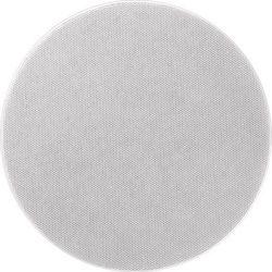 Głośnik do zabudowy Magnat Interior ICQ 62, 90 dB, Moc RMS: 100 W, Impedancja: 4 Ohm, 34 - 26 000 Hz, Kolor: Biały