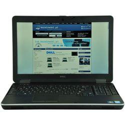 Dell Latitude  CA209LE6540EMEA