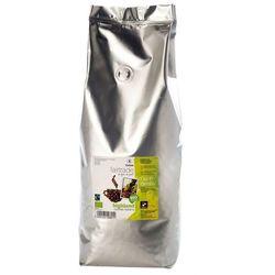 Kawa ziarnista Arabica 1000g BIO Fair Trade