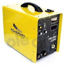 Powermat PM-IMG-220G