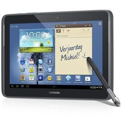 Samsung Galaxy Note 10.1 LTE 2014 SM-P605