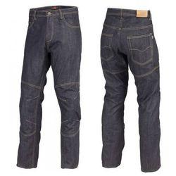 Kappa Spodnie Jeans Damskie