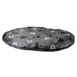 Poduszka Gino szara dla psa