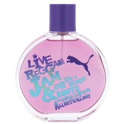 Puma Jam Woman 90ml EdT