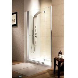 Drzwi wnękowe 100 Fuenta DWJ Radaway (381014-01NL)