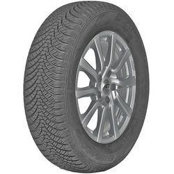 Falken Euroall Season AS210 195/65 R15 91 H
