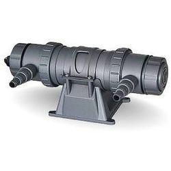 SERA UV-C-System – lampa UV do akwarium 5W