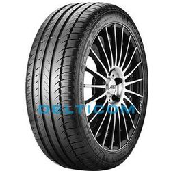 Michelin Exalto PE2 205/55 R16 91 ZR