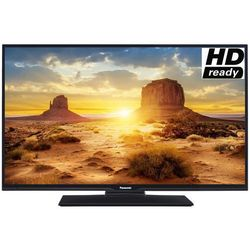 TV LED Panasonic TX-24C300 Szybka dostawa!