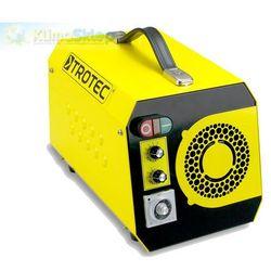 Jonizator Trotec Airgo Pro 8