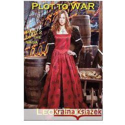 Plot to War