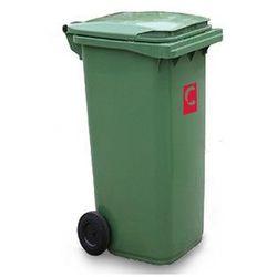 Pojemnik na śmieci 120L Contenur