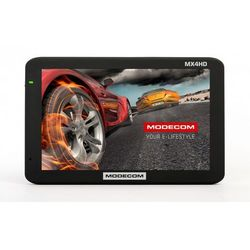 Modecom FreeWay MX4 HD EU