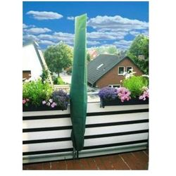Pokrowiec na parasol ogrodowy