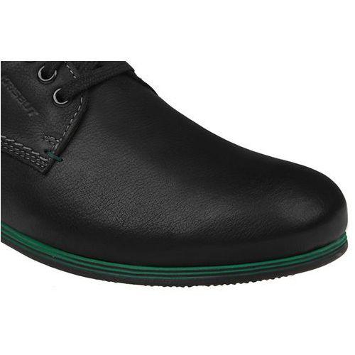 343ab9f0dbe37 Półbuty sznurowane buty KRISBUT 4689-1-1 - porównaj zanim kupisz