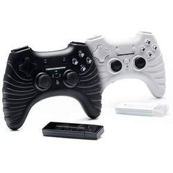 Kontroler THRUSTMASTER GamePad T-Wireless Duo Pack (PC/PS3)