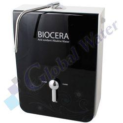 Filtr jonizujący wodę One-touch AA Purifier