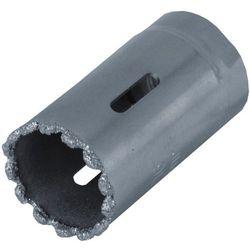 Wiertło do gresu DEDRA DED1584s35 35 mm diamentowe