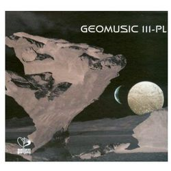 Geomusic 111-PL