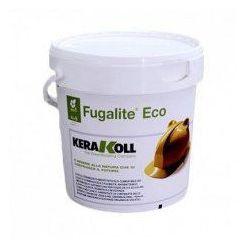 Kerakoll Fugalite Eco Stalowy 04 3kg