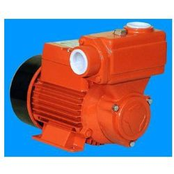 Pompa samozasysająca WZ 250 - 230V rabat 15%
