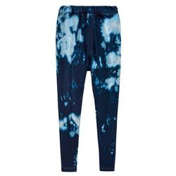 Spodnie Pump Jeans Unisex