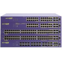 SWITCH EXTREME NETWORKS SUMMIT X450e-24t