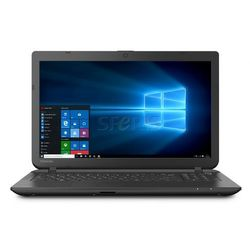 Toshiba Satellite  C55-C5390