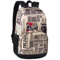 8f07b043f1416 plecaki turystyczne sportowe himountain plecak piryt (od Sportowy ...